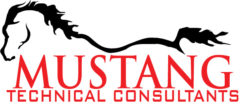Mustang Technical Consultants